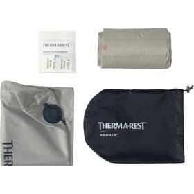 Therm-a-Rest NeoAir Xtherm Esterilla Largo, vapor